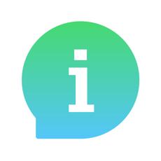 SimpliHere App