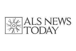 ALS News Today