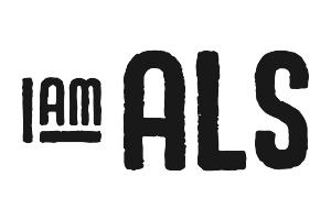 I am ALS