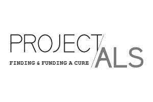 Project ALS