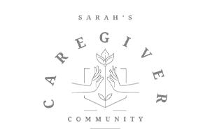 Sarah's Caregiver Community