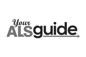 Your ALS Guide